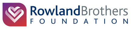 Rowland Brothers Logo